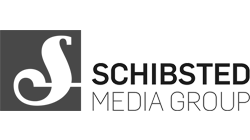 schibsted-bw